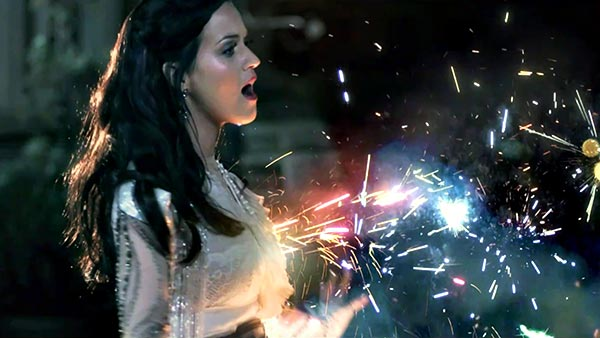 Katy Perry Firework Hair | Fashion, Beauty, and Hairstyles ... Katy Perry Firework