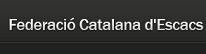 Federació Catalana
