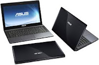Asus X45C drivers for win 8 win 7