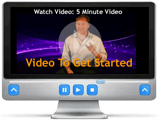 Watch This 5 Minute Video To See Magic Submitter In Action