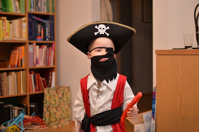 piratescostume