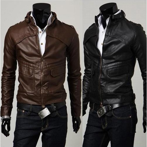 Mens Fashion Jackets | Mens Jackets Fashion Trends