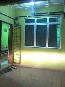 Mencari Homestay di Sekitar Bangi / Kajang / Putrajaya / Sg Merab? Sila klik gambar di bawah