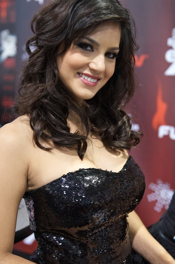 Sunny Leone All Videos Siterip
