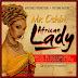 MUSIC: MR OSHIN - AFRICAN LADY (@iam_mroshin) Prod by ( Michell)