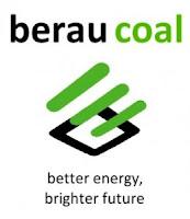 http://www.lowongankerjaterbaru102.blogspot.com/2012/08/lowongan-tambang-berau-coal-agustus.html