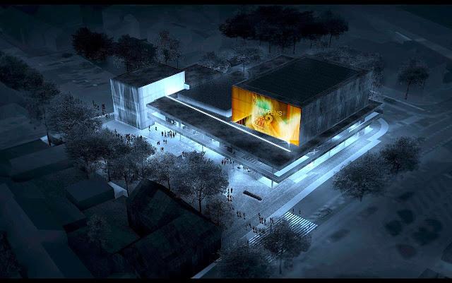 02-schmidt-hammer-lassen-architects-Wins-Vendsyssel-Theatre-Competition