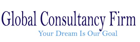 Global Consultancy Firm