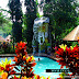 Experience Kaitulari Mountain Spring Resort | True Adventure awaits you