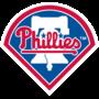 Phillies de Filadelfia
