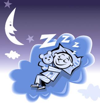 النغمة الهادئة || Sleep-Tone ||  نغمة النوم  ,, :
