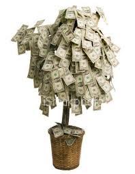 rituales para atraer dinero y abundancia