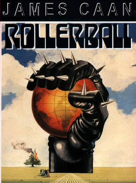 Rollerball.FRENCH.DVDRiP.XViD-HuSh [TB]