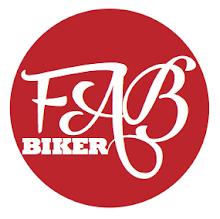 Fab-Biker PR since 1996