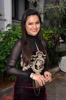 Simran Suri Latest Pictures at Biscuit Movie Opening 0002