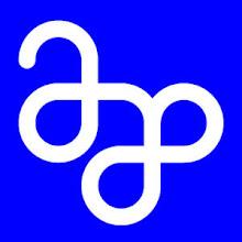 Asia Pacific Fine Arts:
