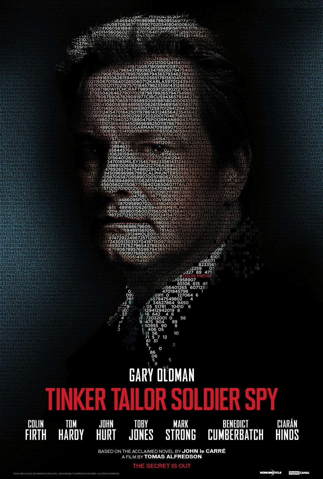 http://2.bp.blogspot.com/-_5iTeFxTxKo/TvqX8WqRbWI/AAAAAAAAB64/bS7V9CRNSso/s1600/Tinker-Tailor-Soldier-Spy-03.jpg