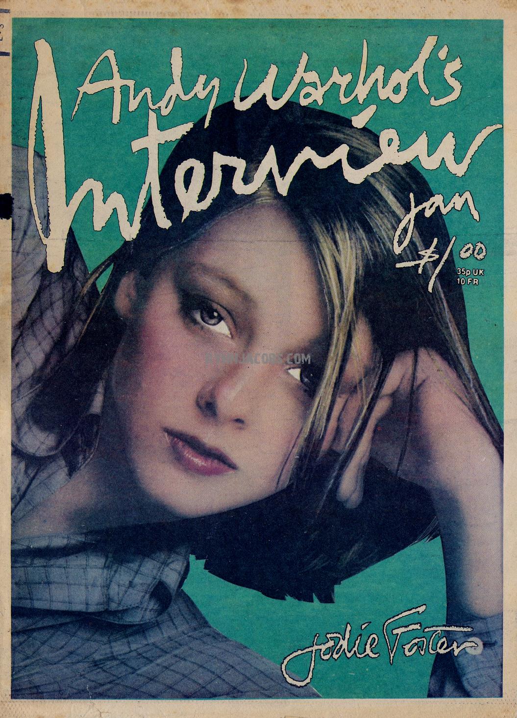 http://2.bp.blogspot.com/-_5js44LLrtA/Tb4XAA4ciqI/AAAAAAAAAgo/JFKex03kTKg/s1600/Andy+Warhol%2527s+Interview+magazine+1977+%25281%2529_tn.jpg