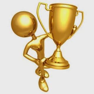 http://www.dunia-inject.com/2015/01/juara-kontes-seo.html