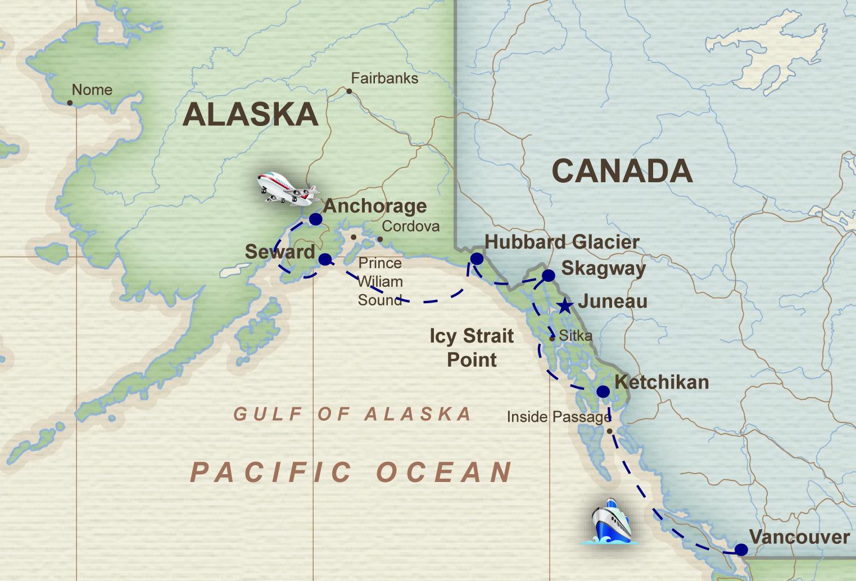 http://2.bp.blogspot.com/-_5lWTVEiqRA/T8L94sLl-wI/AAAAAAAAB0E/2ImalLWM7Uc/s1600/Alaska%2520Map-01.jpg