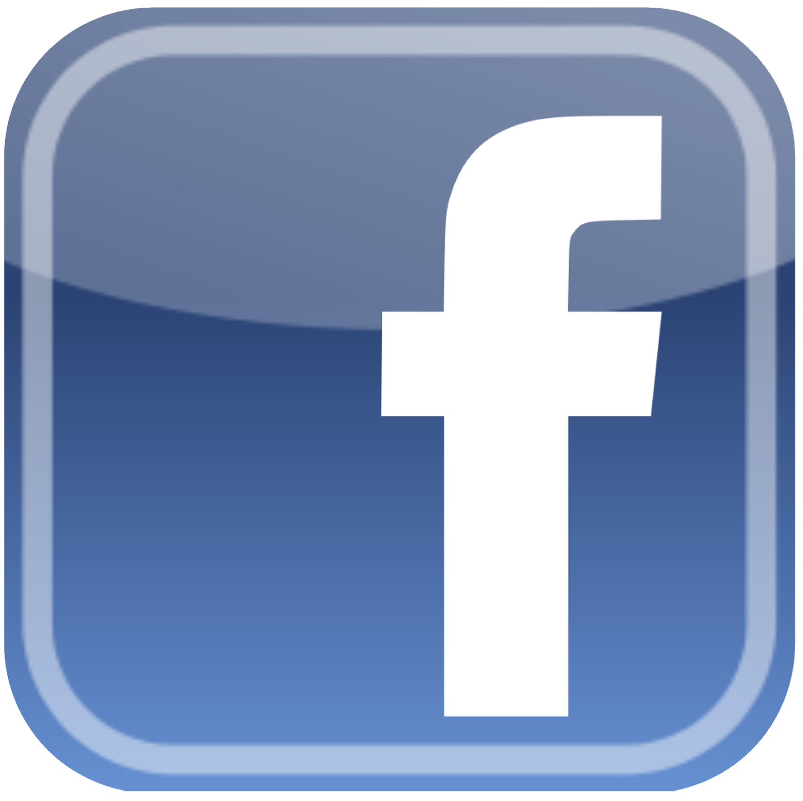 facebook marketing workbook 2016 pdf