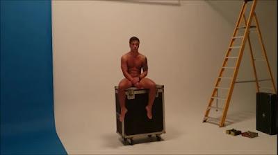 Sam+Callahan+naked