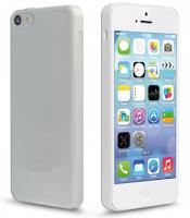 GAMBAR APPLE IPHONE 5C 16GB