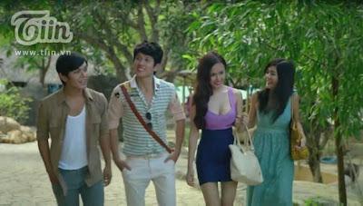 biet chet lien phim8.vn  Phim Biết Chết Liền   2013 (HD)