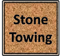 Stone Towing