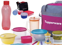Buy Tupperware Products upto 50% off , 10% off & 15% Cashback :Buytoearn