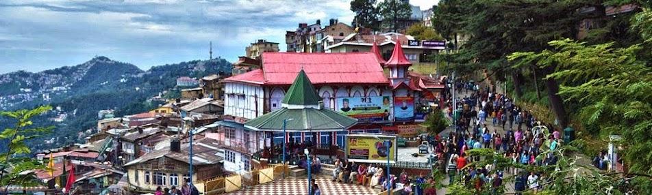 Himachal NGO Center   Sudesh Kumar Foundation   Mother NGO in Himachal