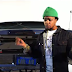 "Video:  Curren$y ft Ty Dolla $ign ""Superstar"""