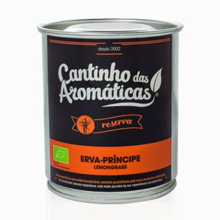 http://www.cantinhodasaromaticas.pt/loja/destaques-entrada/infusao-bio-erva-principe-lote-reserva/