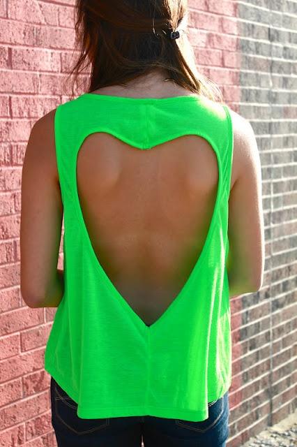 Vía Pinterest por Lola Brazil en Neon Desde 25.media.tumblr.com