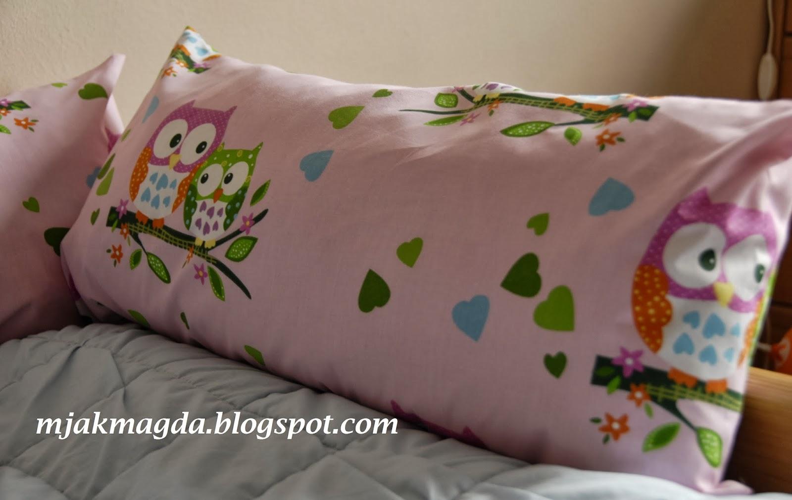 poduszka, poduszki, poszewka, poszewki, sowy, sówki, róż, różowa, przytulanie, międzynarodowy dzień przytulania, pastel, pastelowa, serca, serduszka, róż, różowa, słodka, dla dziewczynki, dziewczęca, dziecko, dla dziecka, zabaezpieczenie, miekka, wygodna, handmade, bawełna, cushion, pillow, pillowcase, pillowcases, owls, Sówka, roses, pink, cuddling, the international day of cuddles, crayon, pastel, heart, hearts, roses, pink, sweet, for girls, girls, child, children zabaezpieczenie, soft, comfortable, handmade, cotton,