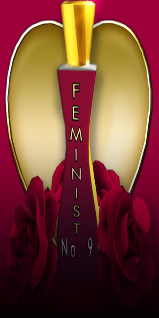 FEMINIST MAINSTORE