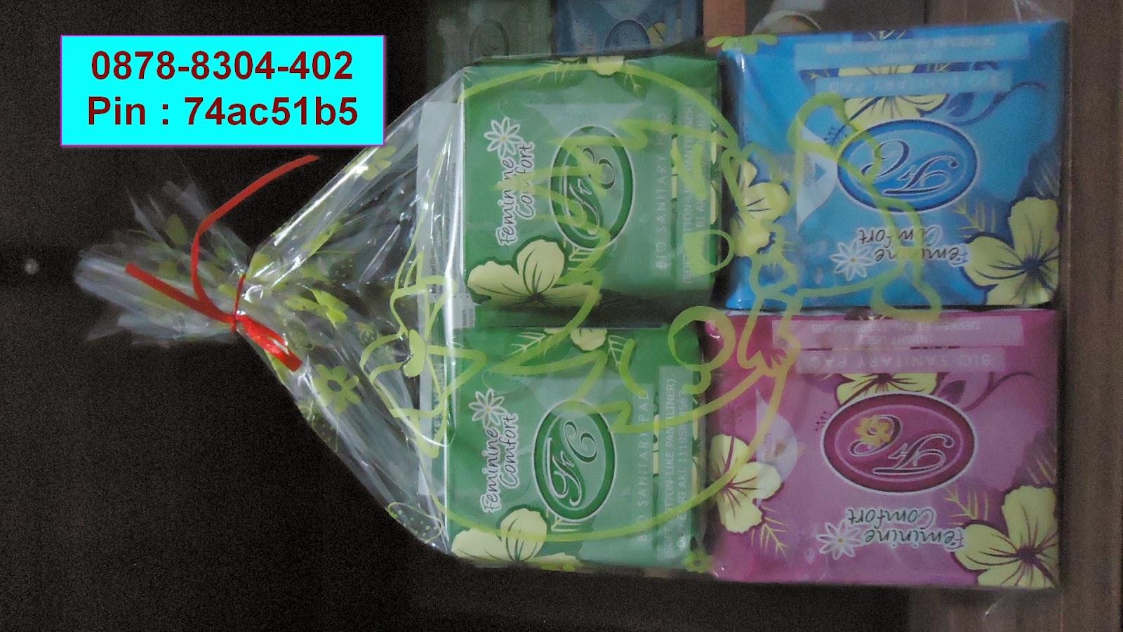 Distributor Avail Tangerang Selatan Maret 2014 Pantyliner Eceran Agen Pembalut Herbal Jual Sehat