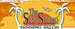 The Sun Studio Tanning Salon
