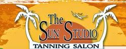 The Sun Studio Tanning Salon