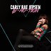 """Your Type"" es el tercer single de ""E·MO·TION"", segundo álbum de estudio de Carly Rae Jepsen"