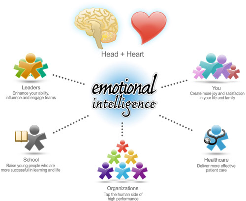 what is emotional intelligence and why is it important to critical thinking Emotional intelligence  and to use this information to guide one's thinking and  the emotions of others are all important aspect of emotional .