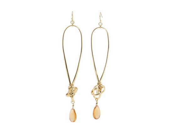 jewelry fashion earrings