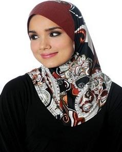 tudung ariani fesyen terbaru sekarang juga tudung ariani 1 tudung
