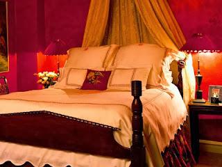 Ilustrasi kamar suami sitri (foto designiteriorarticle.com)
