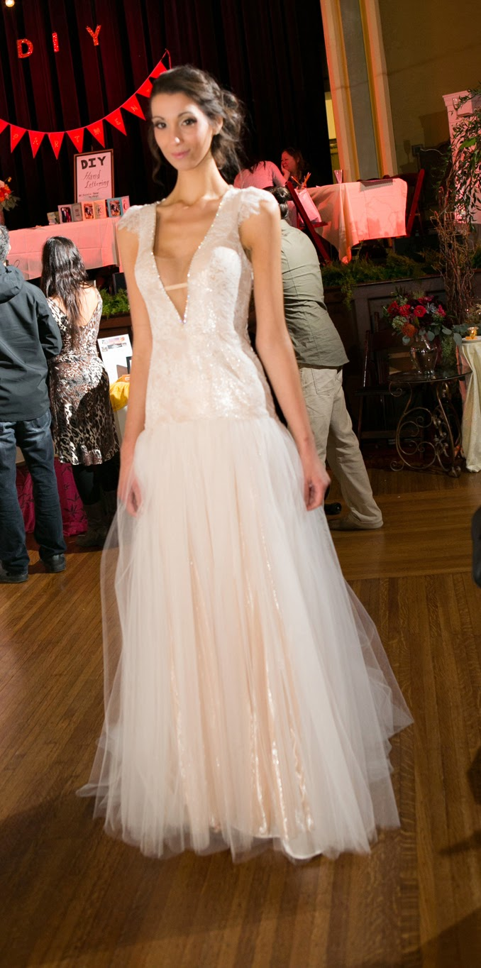 Wedding Dresses Indie 2