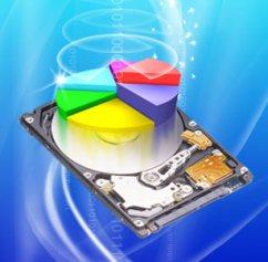 Download EASEUS Todo Backup 2.0