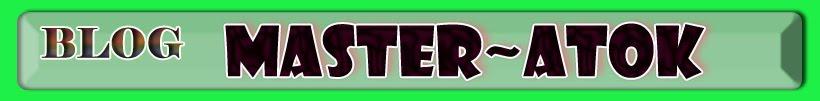www.masteratok.ml