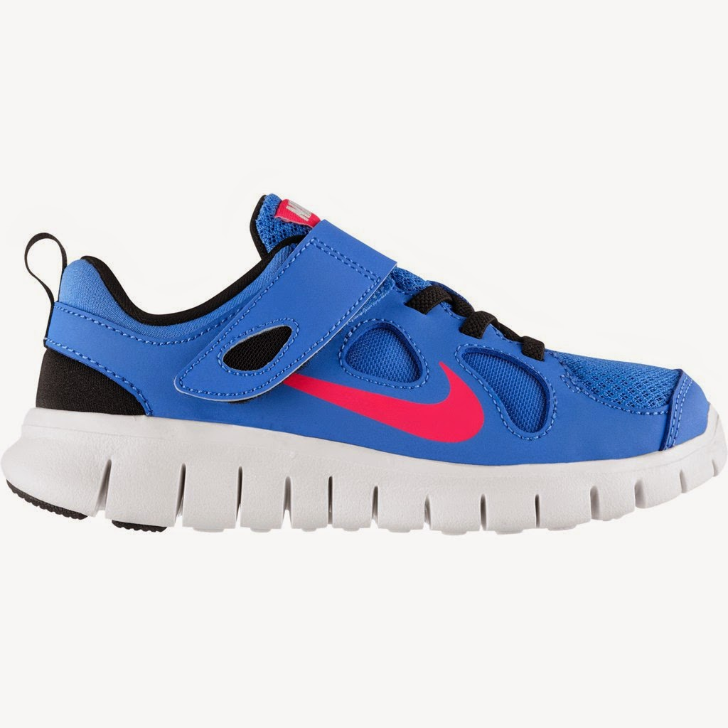 Gallery For Nike Shoes For Teenage Girls