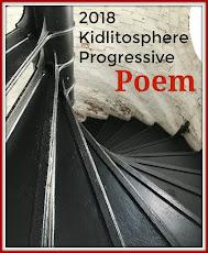 KidLit Progressive Poem