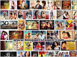 Judul Film India terbaru 2013